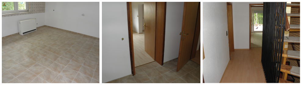 renovierungsarbeiten kassel innenausbau kassel fliesenleger kassel. Black Bedroom Furniture Sets. Home Design Ideas