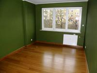 umfang der leistungen. Black Bedroom Furniture Sets. Home Design Ideas